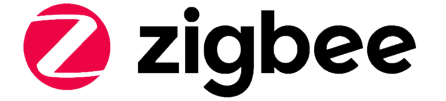 Why Use Zigbee for your Wireless IOT Solution?