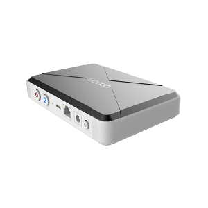Excellent quality Custom Zigbee Device - ZigBee/Ethernet Gateway OEM for Projects X1 – Owon