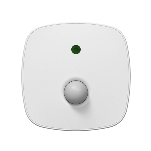 ZigBee Multi-Sensor (Motion/Temp/Humi/Light) PIR313