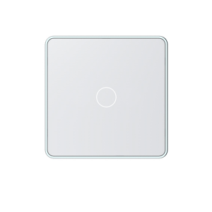 New Delivery for Iot System Integration - Wireless Light Switch In-wall Touch Switch Tuya Switch 628 – Owon