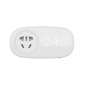 Hot-selling Zigbee Remote Switch -  ZigBee Air Conditioner Controller (for Mini Split Unit)AC211  – Owon