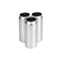 190ml-250ml-330ml-500ml-Empty-Aluminum-Beer-and-Beverage-Ring-Pull-Can.webp