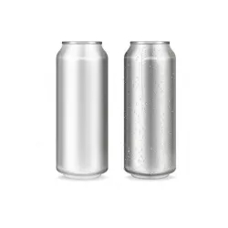 Customized-Aluminum-Can-for-330ml-Soft-Drink-Beer-Beverage-Packing.webp