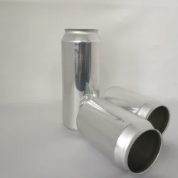 Empty-Soft-Drink-Cans-Aluminum-Beer-Can-with-Can-Lids.webp