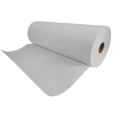 60gsm wholesale price fast delivery high sale pp material stretch nonwoven fabric