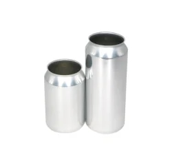 High-Quality-250ml-330ml-500ml-Color-Customized-Drink-Printing-Ring-Pull-Aluminum-Beverage-Beer-Can.webp