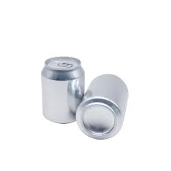 Low-Price-Aluminum-Use-for-Packing-Beer-Juice-Beverage-Can-200ml-250ml-330ml.webp