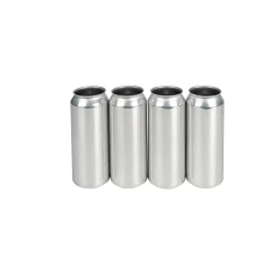 Promotion-250ml-330ml-500ml-Round-Aluminum-Beer-Beverage-Can-for-Soft-Drink-Beer.webp Featured Image