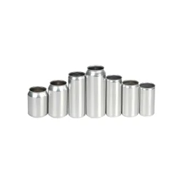 Wholesale-Cans-Aluminium-Beer-Drink-Soda-Beer-Juice-Beverage-Aluminum-for-Can.webp