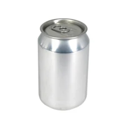 Wholesale-Food-Grade-Empty-Customized-Aluminium-Sleek-330ml-Beverage-and-Beer-Can.webp