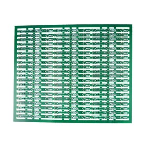 PriceList for Flex Pcb Design - 1 & 2 layer PCBRoHS compliant 2 layer FR4 PCB – Pandawill