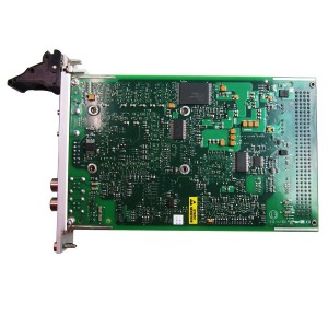 Manufacturing Companies for Radio Frequency Circuit Board - Railway Control System – Pandawill