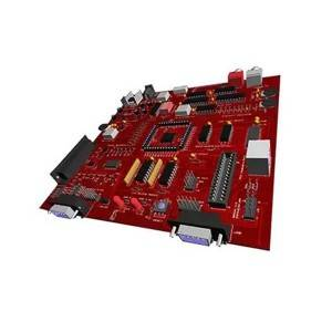 Factory supplied Multilayer Pcb Reverse Engineering - PCB-Assembly – Sichi