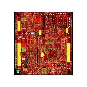 Wholesale Price Automated Pcb Reverse Engineering - PCB LAYOUT – Sichi