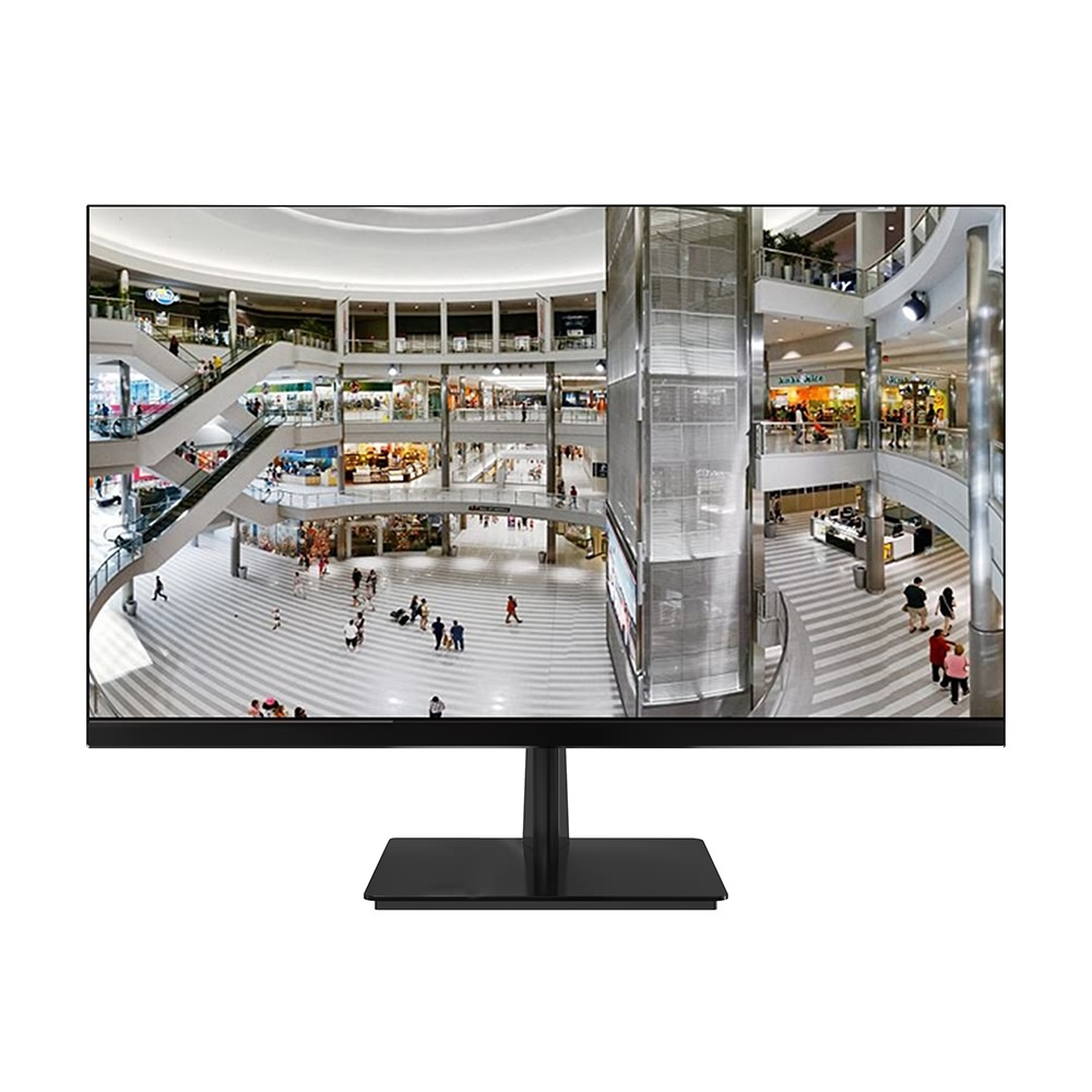 Hot New Products 24 Inch 144hz Monitor - Model: QM24DFE – Perfect Display Featured Image