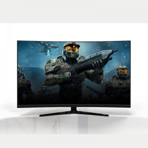 Hot New Products 1440p 144hz 1ms - Model: YM32CFE-240HZ – Perfect Display