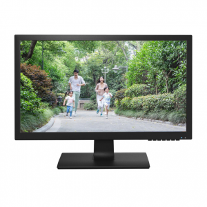 Reasonable price 1440p Tn Monitor - CCTV monitor PX240WE – Perfect Display
