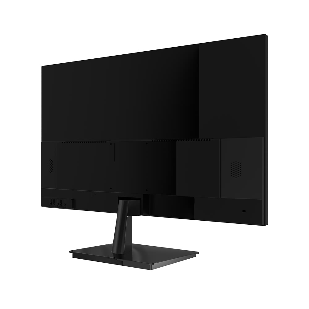 Hot New Products 24 Inch 144hz Monitor - Model: QM24DFE – Perfect Display detail pictures