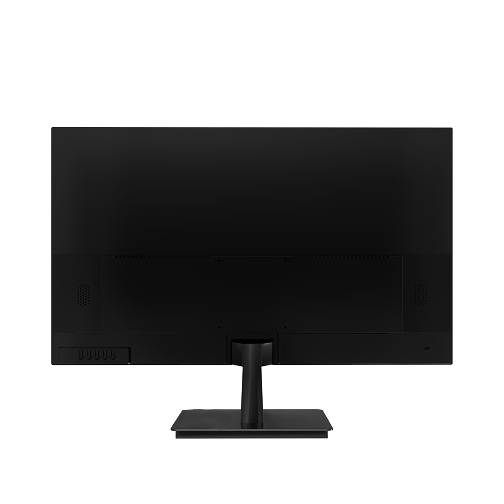 Wholesale Price 144hz 1ms Monitor - Model: QM24DFE – Perfect Display