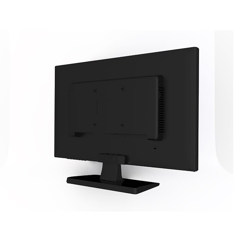 Wholesale Price 144hz Freesync 1080p Monitor - CCTV monitor-PA220WE – Perfect Display