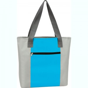 100% Original Clear Promotional Bags - Promotion tote bag with many colors   – Picvalue