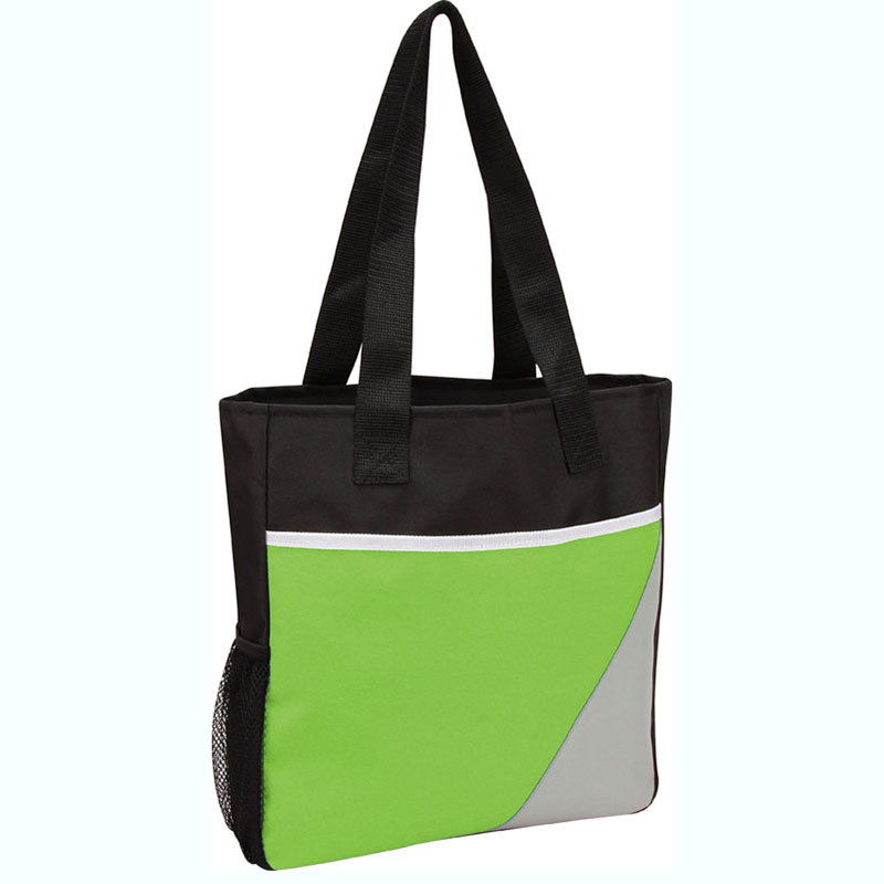 Factory Supply Promotional Paper Bags With Logo - Promotion tote bag with many colors   – Picvalue Featured Image