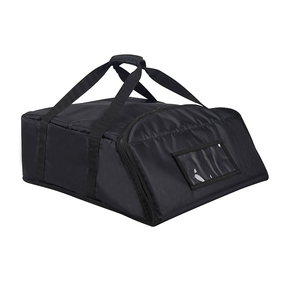 China Gold Supplier for Food Delivery Bag Motorcycle - wholesale thermal insulated picnic casserole carrier with custom logo  – Picvalue