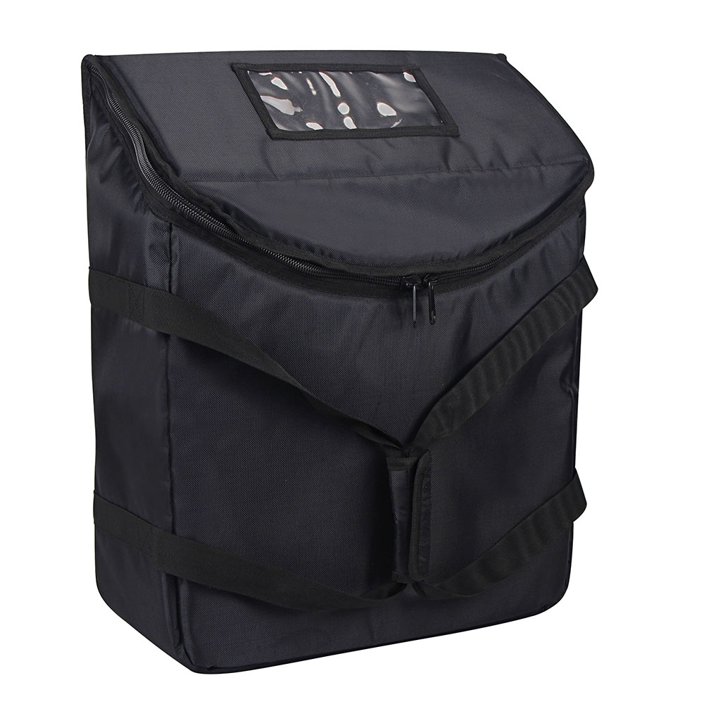 Trending Products Food Delivery Bag For Bike - wholesale thermal insulated picnic casserole carrier with custom logo  – Picvalue