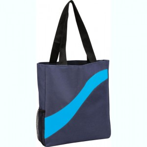 Factory Free sample Organza Gift Bags - Promotion tote bag with many colors   – Picvalue