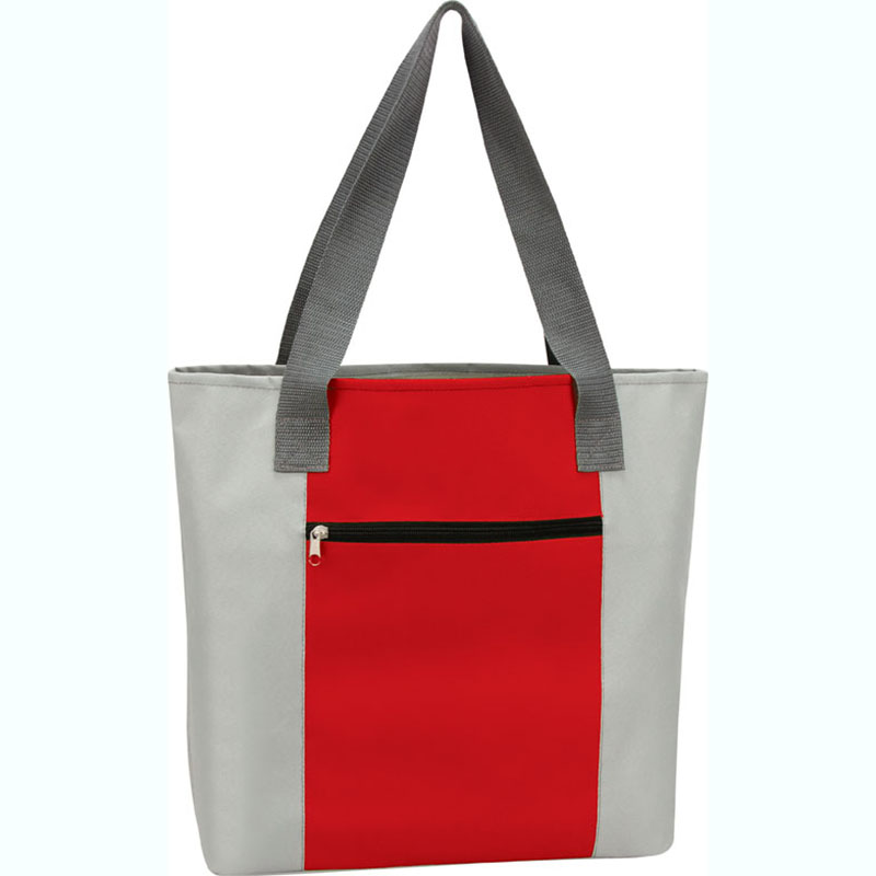 Best Price on Branded Gift Bags - Promotion tote bag with many colors   – Picvalue