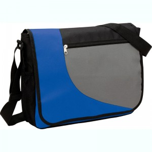 100% Original Clear Promotional Bags - Messenger bag with many colors for promotion   – Picvalue