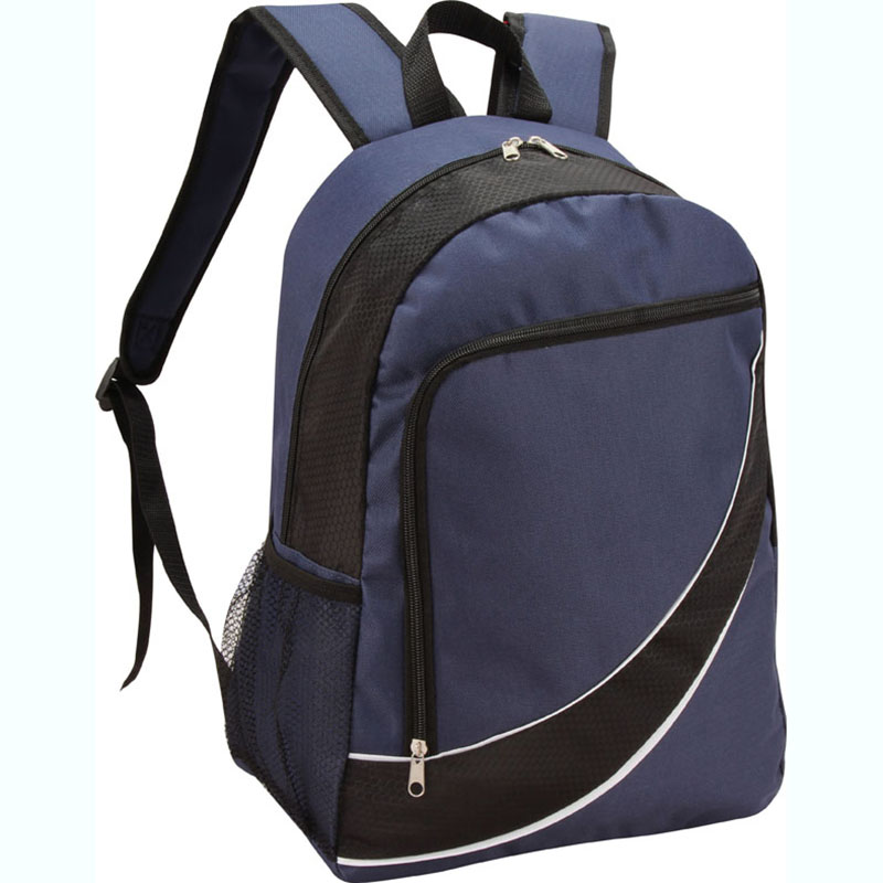 Hot Sale for Plain Gift Bags - Promotion backpack gift backpack with many colors  – Picvalue
