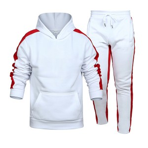 European and American spring and autumn fitness running wear jacket sweater casual sportswear