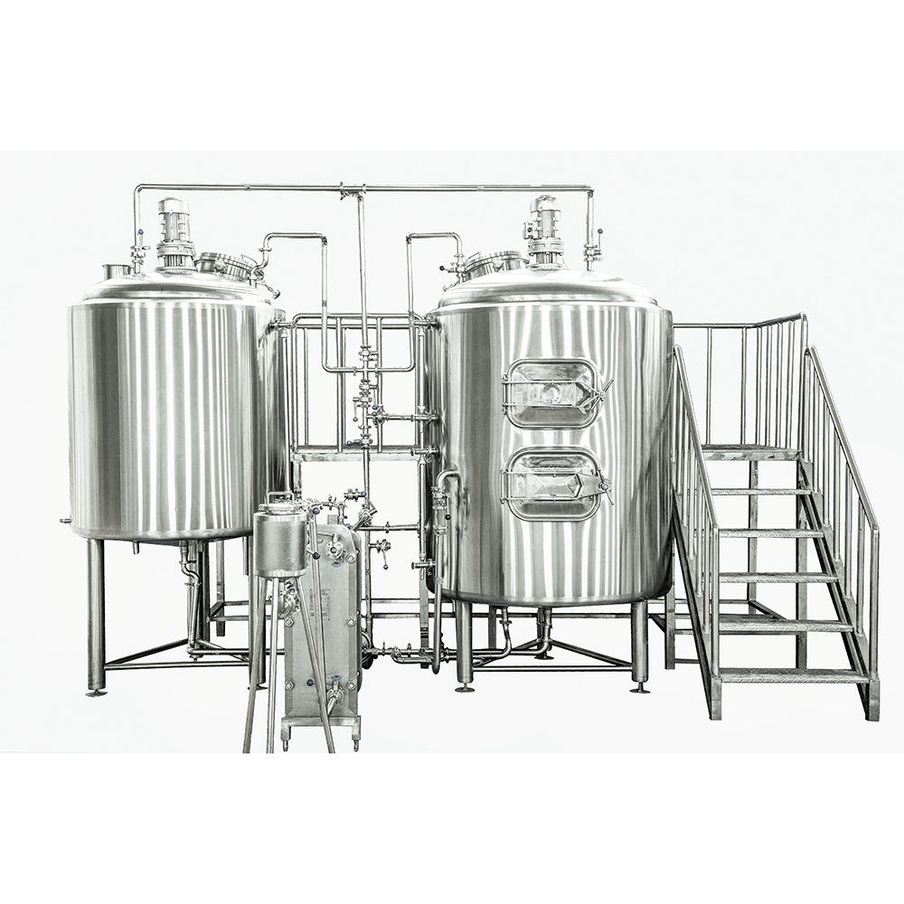 beer brewing equipment home micro 500liter beer brewing equipment