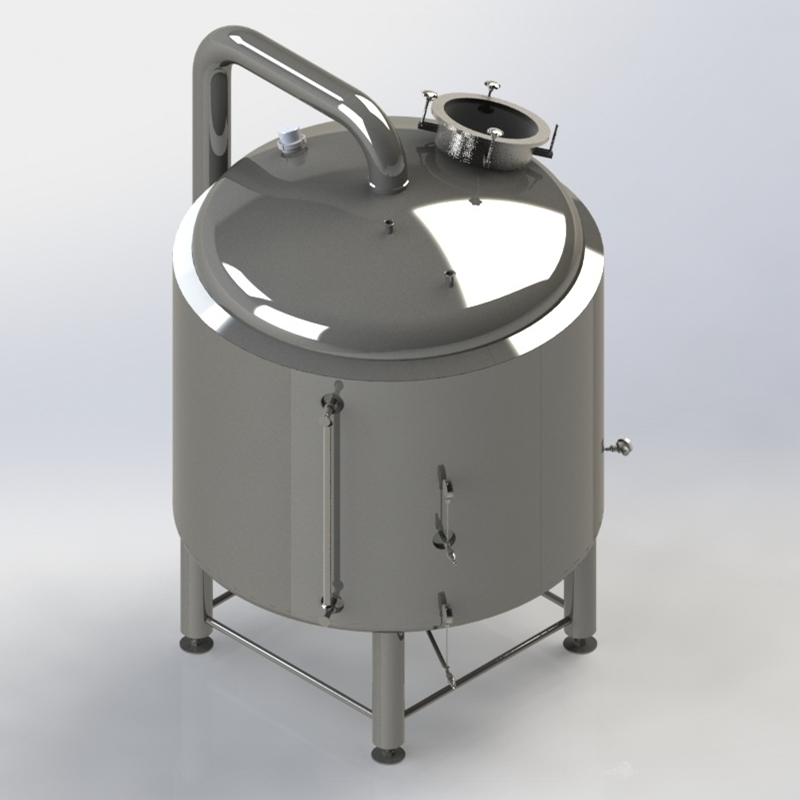 2020 hot sale high quality brewery equipment beer brewing beer making brewing equipment beer brewery equipment
