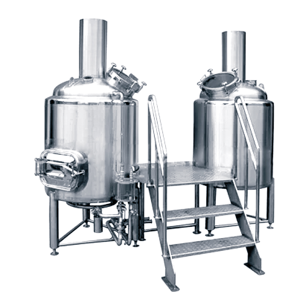 1000 liter beer brewery automatic machine beer 1000l automatic fermenter