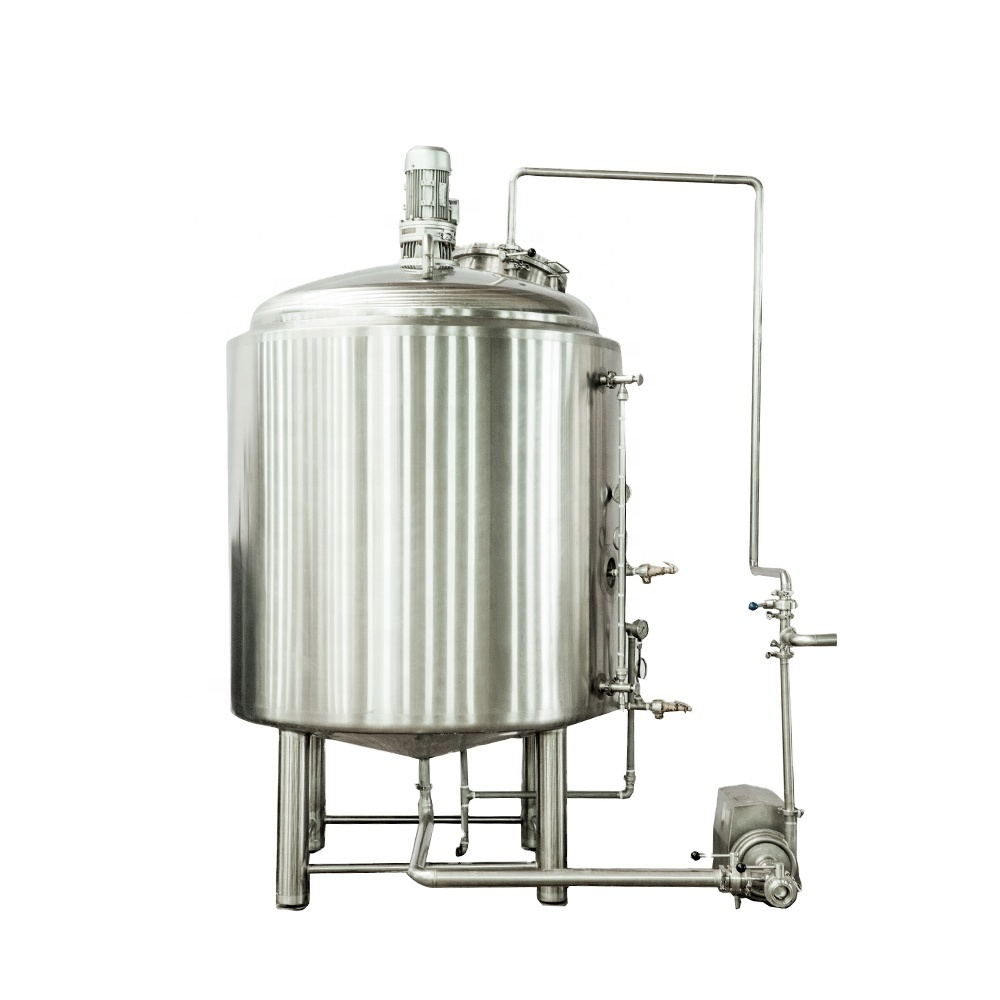 commerical brewing equipment brewery beer making system microbrewery beer 1000l