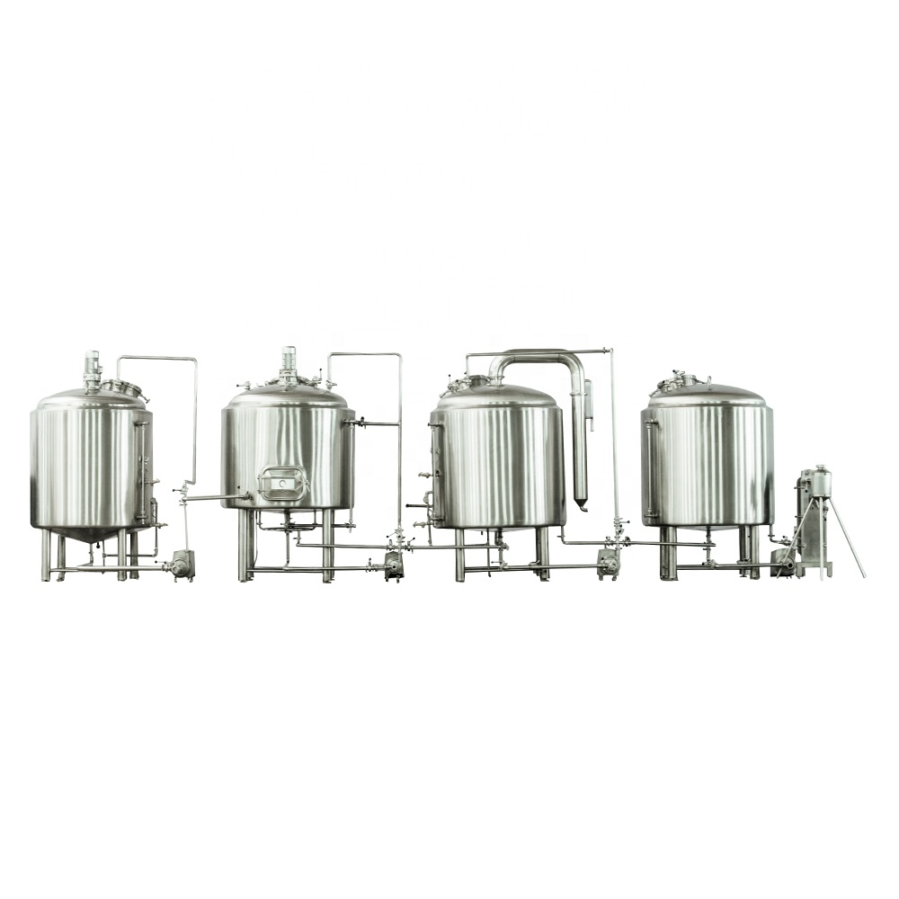 craft beer brewing equipment micro brewery home brewing turnkey beer brewery equipment
