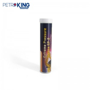 Petroking Excavator Grease Lithium Grease Ep2 C...