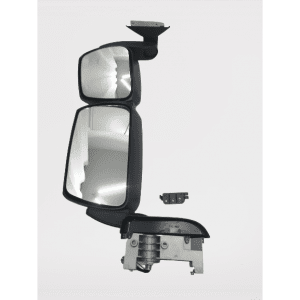 Side Mirror for Truck PK9583