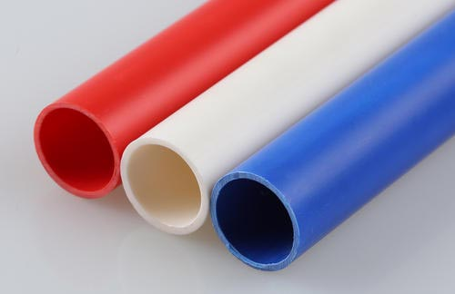 How to choose PVC wire pipe?