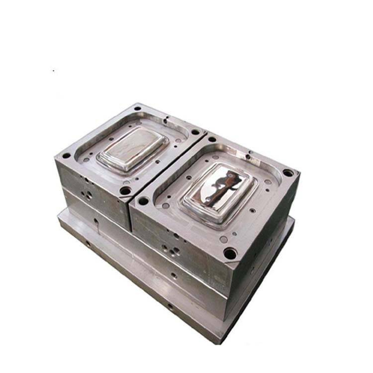 plastic-mould-25