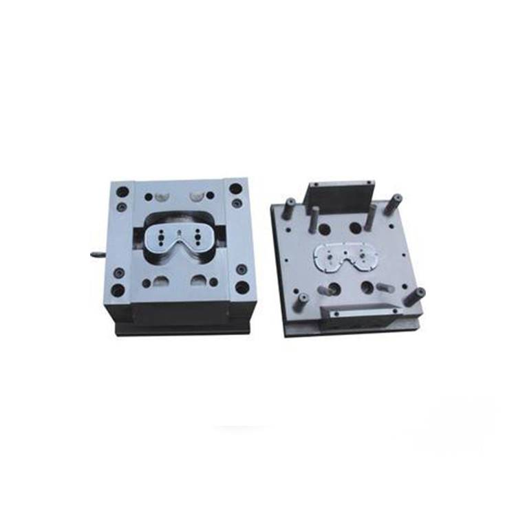 plastic-mould-26
