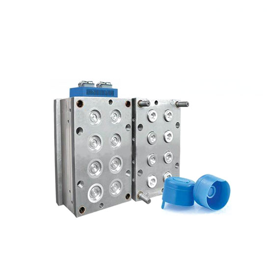 Reasonable price Plastic Block Mould - Professional Oem Manufacture Plastic Injection Medical Mold Making 2 – Plastic Metal Featured Image