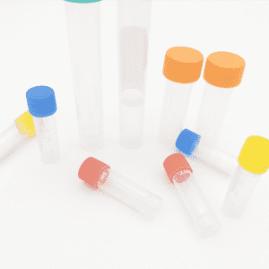 Manufacturer of Carved Plastic Moulding - Test Tube – Plastic Metal