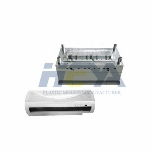 Air Conditioner Mould