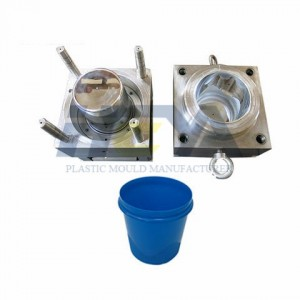 Best Price for Stool Mould Tools - Bucket Mould – HEYA