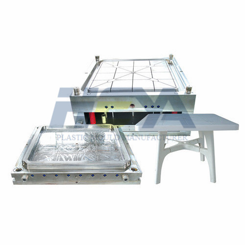 Outdoor Folding Table Moulds Featured Image
