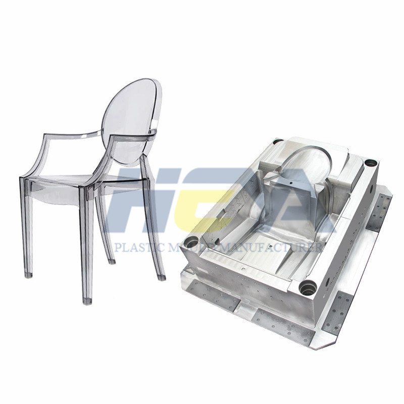 China wholesale Chair Mould - Chair Moulds – HEYA