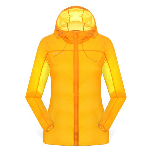 Hot New Products Cotton Jacket - Skin is the clothes – qiangwei